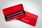enkele-realisaties-balpennen-556887C225B9-F660-1404-327F-C45E36965339.jpg